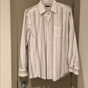 🍎Dolce & Gabbana Men's Button Down Shirt